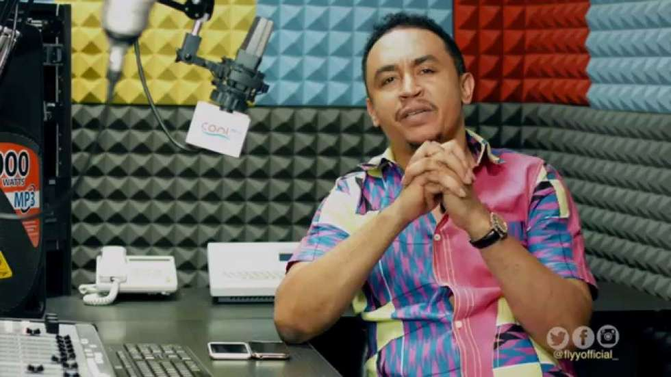 Image result for images of daddy freeze
